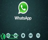 قابلیت تماس صوتی در واتس اپ برای کاربران اپل فراهم شد
