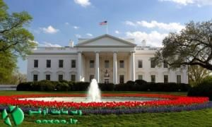 هکرهای روسی از چه روشی برای هک کردن کاخ سفید استفاده کردهاند؟