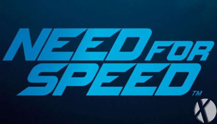Need for Speed جدید در ۲۱ می معرفی می شود