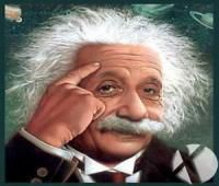 ماجرای دزدیده شدن مغز اینشتین