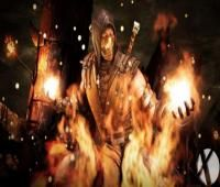 پچ جدید Mortal Kombat X به همراه تغییرات زیاد گیمپلی، امروز عرضه میشود