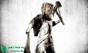 آخرین DLC بازی Evil Within معرفی شد ؛ قتل عام در نقش شخصیت منفی بازی