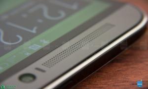 اندروید ۵٫۱ برای تلفن های One M8 و بالا تر می آید?