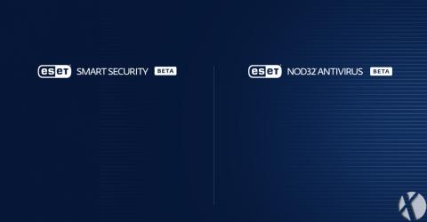 چه چیز هایی در ESET 9 اضافه شده است ؟