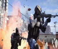 بروزرسانی جدیدی برای Battlefield 4 فردا منتشر می شود