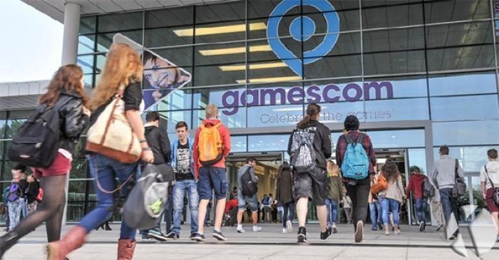 مایکروسافت: سورپرایزهای زیادی را برای کنفرانس Gamescom نگه داشتهایم