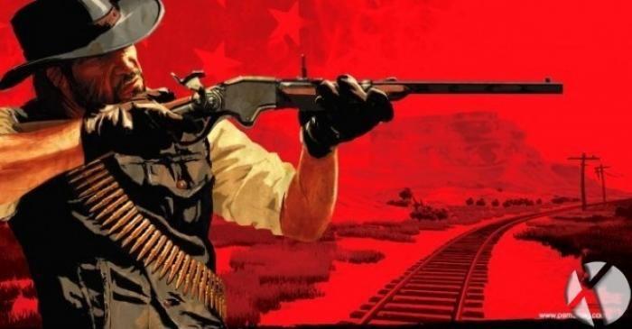 سازنده Red Dead Redemption برای پروژه جدید استخدام می کند