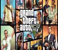 Take-Two قول می دهد که محتوای بیشتری برای GTA Online منتشر خواهد شد