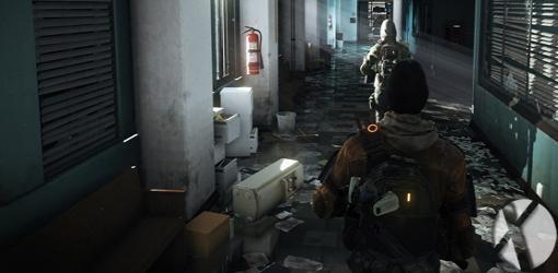 خرده فروشان بریتانیایی : برای سودآوری در سال جاری E3 باید فوق العاده باشد