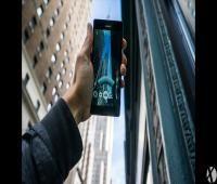عکس برداری با تلفن های هوشمند سونی - قسمت اول