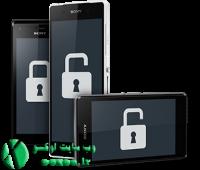 آموزش باز و بسته کردن بوت لودر گوشی های اکسپریا سونی