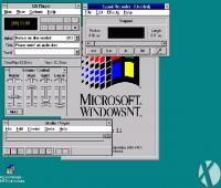 ویندوز ۳٫۱ را در اندروید تجربه کنید !