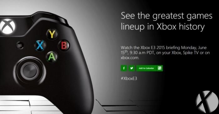 مایکروسافت: E3 امسال شاهد بزرگترین لاینآپ تاریخ Xbox خواهیم بود