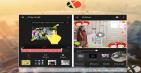 ویرایش ویدئو ها با VideoShow: Video Editor & Maker - اوکسا