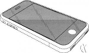 آیا تا ۳ سال آینده، اپل آیفون خمیده خواهد ساخت؟
