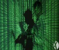 دسترسی طولانی مدت هکر ها به اطلاعات کارمندان دولت آمریکا