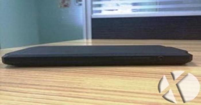 چینی ها باتری تولید کردند که می تواند یک تا هفته دوام بیاورد