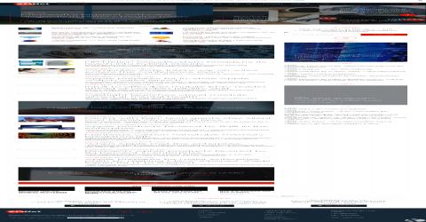 وب سایت خبری ZDNet قالب وب سایت خود را تغییر داد.