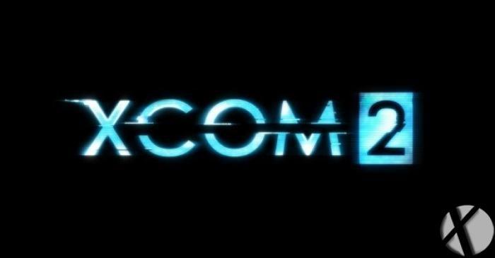 بازی XCOM 2 رسما معرفی شد