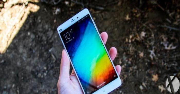 بیشترین گوشی های تقلبی از روی سامسونگ و شیائومی ساخته می شوند !