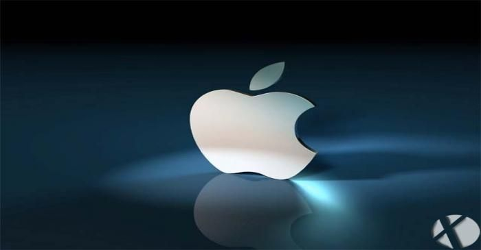 سیستم عامل شرکت اپل ، IOS ، ویندوز را پشت سر خواهد گذاشت