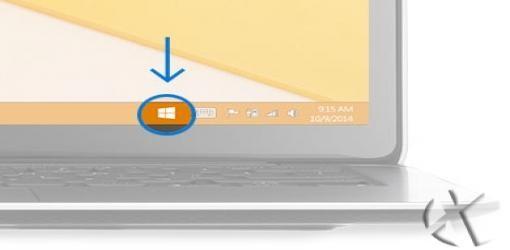 خبر فوری : نسخه نهایی ویندوز ۱۰ منتشر شد