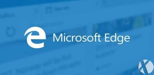 مرورگر مایکروسافت اج ۱۱۲ درصد سریعتر از گوگل کروم عمل می کند !