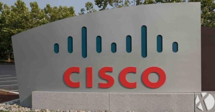 کشف حفره امنیتی در نرم افزارهای Cisco