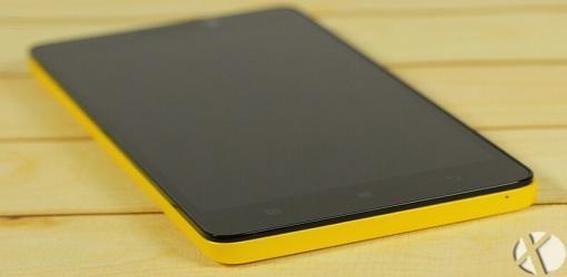 نیم نگاه : امکانات سخت افزاری و نرم افزاری Lenovo K3 Note