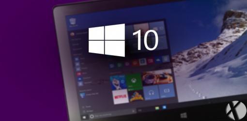 فشار بسیار سنگین اینترنتی روی سرور های ماکروسافت برای ویندوز ۱۰