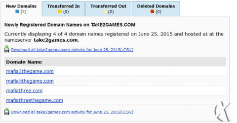 سایت Mafia III راه اندازی شد؛آیا انتشار بازی نزدیک است؟