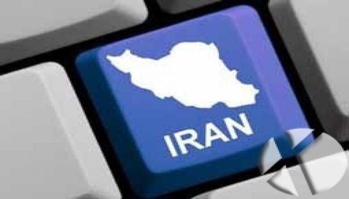 زیرساخت: دو برابر ظرفیت اینترنت کل ایران را به عراق ترانزیت میکنیم!