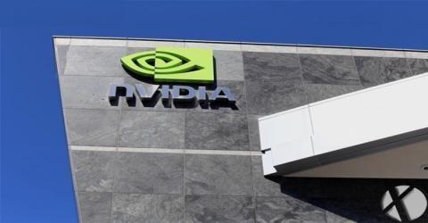 پردازنده جدید Nvidia با ۳۲ گیگابایت حافظه!