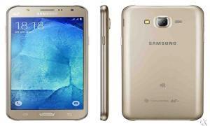 سامسونگ J7 و Galaxy J5 معرفی شدند