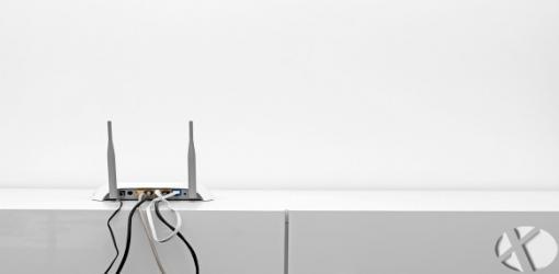 با امواج WiFi دستگاه خود را شارژ کنید