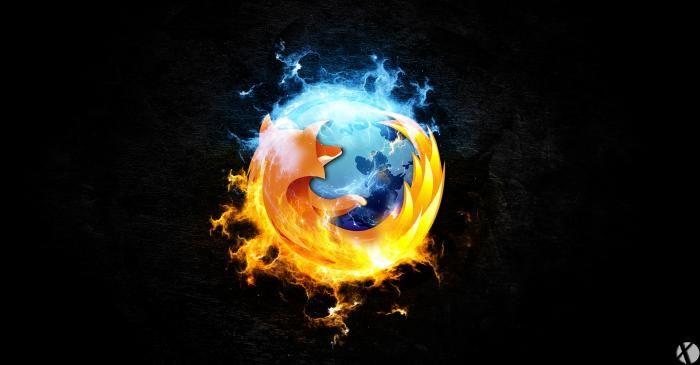 باگ امنیتی فایرفاکس را تهدید کرد