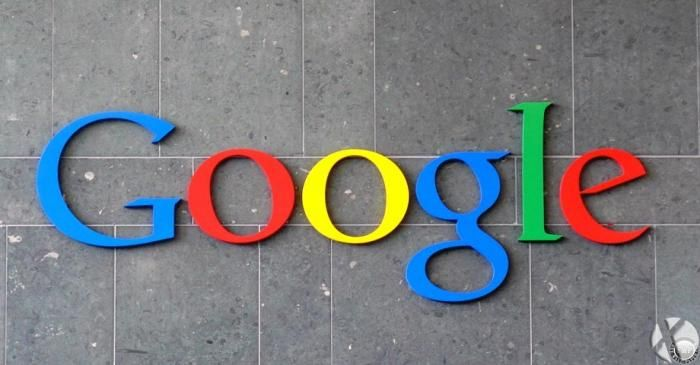 مدیر عامل گوگل عوض شد!