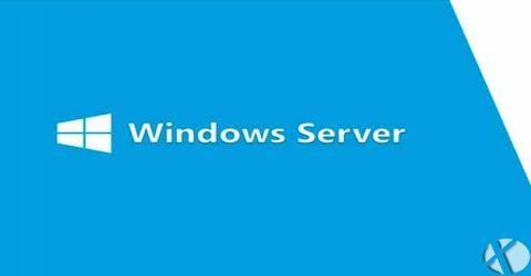 سومین نسخه پیش نمایش ویندوز سرور ۲۰۱۶