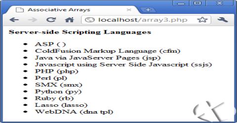 اسکریپت چیست ؟