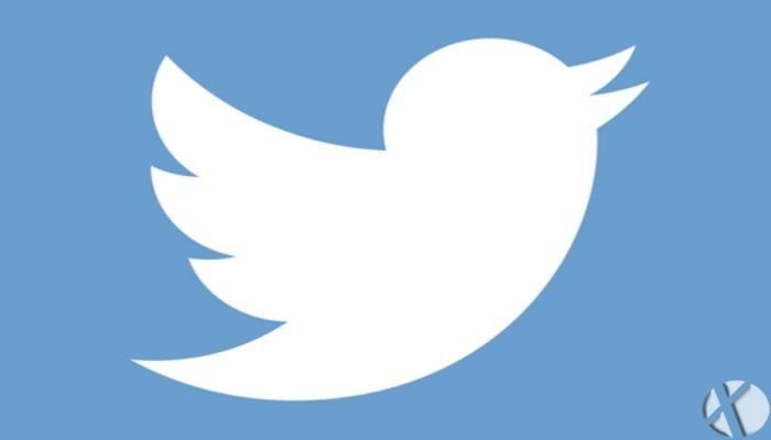 حالا می توانید در توییتر پیام های مستقیم ۱۰۰۰۰ کاراکتری ارسال کنید !
