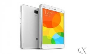 Xiaomi Mi4 با ویندوز ۱۰ عرضه خواهد شد