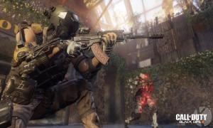 Call of Duty : Black Ops 3 بدون بازی تک نفره در PS3 و Xbox360
