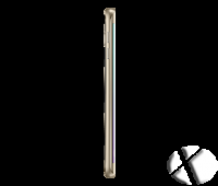 بررسی تلفن هوشمند + Samsung Galaxy S6 Edge