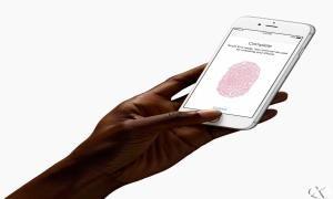 شرکت اپل Iphone 6s را رونمایی کرد