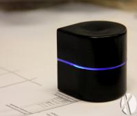 نسل جدید پرینتر - ربات پرینتر جیبی ZUTA