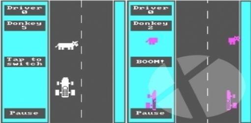 نیم نگاه : بازی های ویدئویی از ابتدا تا حال حاضر