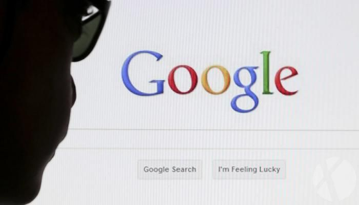 دامنۀ گوگل ۱۲ دلار فروخته شد!