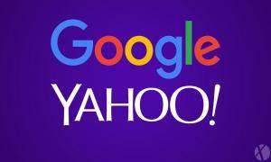 از این پس نتایج یاهو ترکیبی از بینگ و گوگل خواهد بود