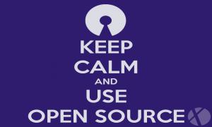 چرا بهتر است از نرم افزار های رایگان و متن باز استفاده کنیم؟