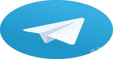 ایرانیان ۷۵% کاربران تلگرام / نتیجه کمیته فیلترینگ / تلگرام فیلتر نخواهد شد